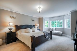"""Photo 16: 13328 COULTHARD Road in Surrey: Panorama Ridge House for sale in """"Panorama Ridge"""" : MLS®# R2523004"""