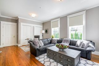 """Photo 15: 13328 COULTHARD Road in Surrey: Panorama Ridge House for sale in """"Panorama Ridge"""" : MLS®# R2523004"""