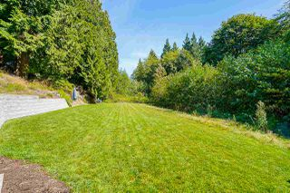 """Photo 30: 13328 COULTHARD Road in Surrey: Panorama Ridge House for sale in """"Panorama Ridge"""" : MLS®# R2523004"""