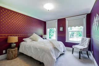 """Photo 19: 13328 COULTHARD Road in Surrey: Panorama Ridge House for sale in """"Panorama Ridge"""" : MLS®# R2523004"""