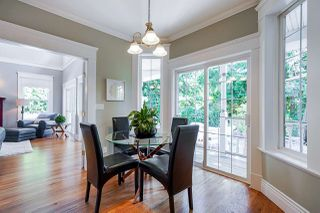 """Photo 9: 13328 COULTHARD Road in Surrey: Panorama Ridge House for sale in """"Panorama Ridge"""" : MLS®# R2523004"""