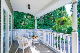 """Photo 22: 13328 COULTHARD Road in Surrey: Panorama Ridge House for sale in """"Panorama Ridge"""" : MLS®# R2523004"""