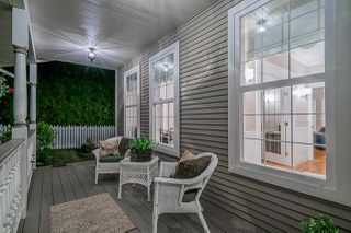 """Photo 34: 13328 COULTHARD Road in Surrey: Panorama Ridge House for sale in """"Panorama Ridge"""" : MLS®# R2523004"""