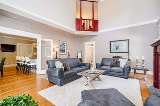 """Photo 6: 13328 COULTHARD Road in Surrey: Panorama Ridge House for sale in """"Panorama Ridge"""" : MLS®# R2523004"""