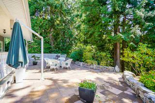 """Photo 24: 13328 COULTHARD Road in Surrey: Panorama Ridge House for sale in """"Panorama Ridge"""" : MLS®# R2523004"""