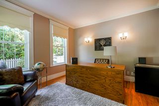 """Photo 4: 13328 COULTHARD Road in Surrey: Panorama Ridge House for sale in """"Panorama Ridge"""" : MLS®# R2523004"""