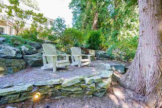 """Photo 29: 13328 COULTHARD Road in Surrey: Panorama Ridge House for sale in """"Panorama Ridge"""" : MLS®# R2523004"""