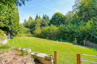 """Photo 31: 13328 COULTHARD Road in Surrey: Panorama Ridge House for sale in """"Panorama Ridge"""" : MLS®# R2523004"""