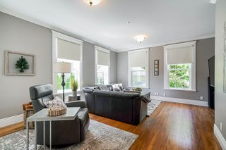 """Photo 14: 13328 COULTHARD Road in Surrey: Panorama Ridge House for sale in """"Panorama Ridge"""" : MLS®# R2523004"""