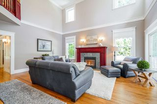 """Photo 7: 13328 COULTHARD Road in Surrey: Panorama Ridge House for sale in """"Panorama Ridge"""" : MLS®# R2523004"""
