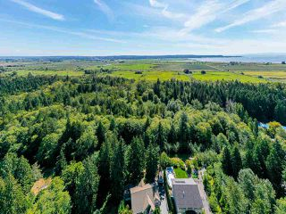"""Photo 39: 13328 COULTHARD Road in Surrey: Panorama Ridge House for sale in """"Panorama Ridge"""" : MLS®# R2523004"""