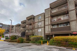 "Photo 2: 108 13507 96 Avenue in Surrey: Whalley Condo for sale in ""PARKWOODS - BALSAM"" (North Surrey)  : MLS®# R2520109"