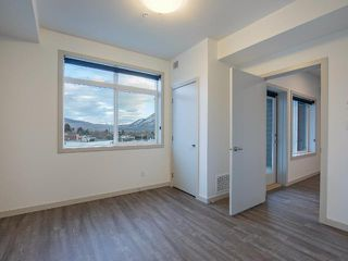 Photo 4: 405 766 TRANQUILLE ROAD in Kamloops: North Kamloops Apartment Unit for sale : MLS®# 159879