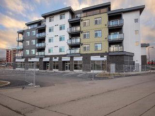 Photo 11: 405 766 TRANQUILLE ROAD in Kamloops: North Kamloops Apartment Unit for sale : MLS®# 159879