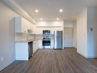 Photo 1: 405 766 TRANQUILLE ROAD in Kamloops: North Kamloops Apartment Unit for sale : MLS®# 159879