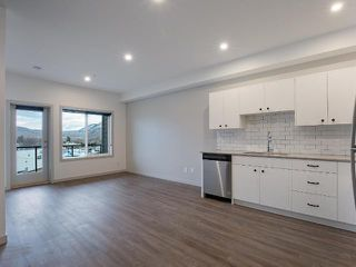 Photo 2: 405 766 TRANQUILLE ROAD in Kamloops: North Kamloops Apartment Unit for sale : MLS®# 159879