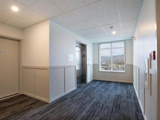 Photo 7: 405 766 TRANQUILLE ROAD in Kamloops: North Kamloops Apartment Unit for sale : MLS®# 159879