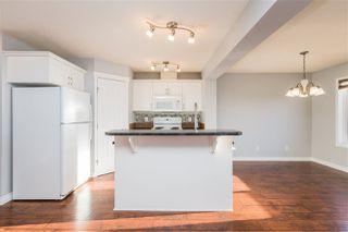 Photo 11: 279 SUMMERTON Crescent: Sherwood Park House Half Duplex for sale : MLS®# E4223744