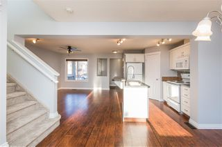 Photo 17: 279 SUMMERTON Crescent: Sherwood Park House Half Duplex for sale : MLS®# E4223744