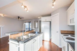 Photo 13: 279 SUMMERTON Crescent: Sherwood Park House Half Duplex for sale : MLS®# E4223744