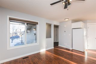 Photo 7: 279 SUMMERTON Crescent: Sherwood Park House Half Duplex for sale : MLS®# E4223744