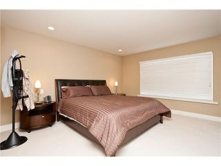 Photo 7: 1863 PITT RIVER Road in Port Coquitlam: Lower Mary Hill House for sale : MLS®# V874372