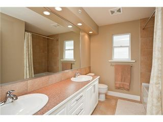 Photo 9: 1863 PITT RIVER Road in Port Coquitlam: Lower Mary Hill House for sale : MLS®# V874372
