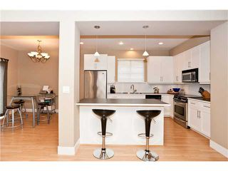 Photo 3: 1863 PITT RIVER Road in Port Coquitlam: Lower Mary Hill House for sale : MLS®# V874372