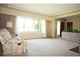 Photo 4: 7383 CHARLFORD Avenue in Burnaby: Metrotown House for sale (Burnaby South)  : MLS®# V889594