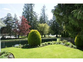Photo 10: 7383 CHARLFORD Avenue in Burnaby: Metrotown House for sale (Burnaby South)  : MLS®# V889594