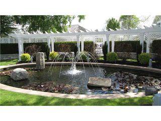 """Photo 10: 92 5900 FERRY Road in Ladner: Neilsen Grove Townhouse for sale in """"CHESAPEAKE LANDING"""" : MLS®# V893001"""