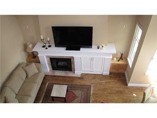 """Photo 4: 92 5900 FERRY Road in Ladner: Neilsen Grove Townhouse for sale in """"CHESAPEAKE LANDING"""" : MLS®# V893001"""