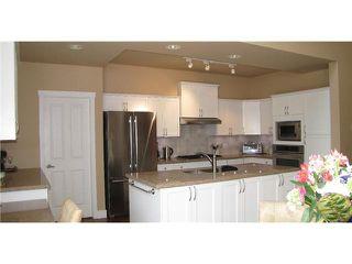 """Photo 6: 92 5900 FERRY Road in Ladner: Neilsen Grove Townhouse for sale in """"CHESAPEAKE LANDING"""" : MLS®# V893001"""