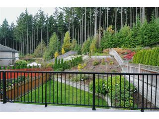 "Photo 2: 3376 PLATEAU BV in Coquitlam: Westwood Plateau House for sale in ""WESTWOOD PLATEAU"" : MLS®# V917330"