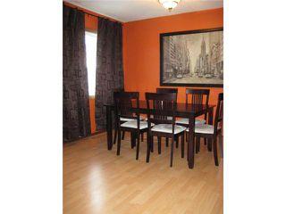 Photo 2: 281 Hartford Avenue in WINNIPEG: West Kildonan / Garden City Residential for sale (North West Winnipeg)  : MLS®# 1123206