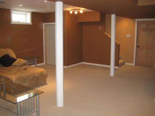 Photo 13: 281 Hartford Avenue in WINNIPEG: West Kildonan / Garden City Residential for sale (North West Winnipeg)  : MLS®# 1123206