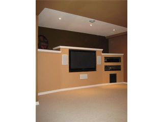 Photo 12: 281 Hartford Avenue in WINNIPEG: West Kildonan / Garden City Residential for sale (North West Winnipeg)  : MLS®# 1123206