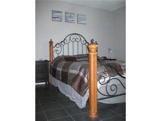 Photo 11: 281 Hartford Avenue in WINNIPEG: West Kildonan / Garden City Residential for sale (North West Winnipeg)  : MLS®# 1123206