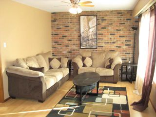 Photo 4: 281 Hartford Avenue in WINNIPEG: West Kildonan / Garden City Residential for sale (North West Winnipeg)  : MLS®# 1123206