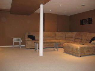 Photo 14: 281 Hartford Avenue in WINNIPEG: West Kildonan / Garden City Residential for sale (North West Winnipeg)  : MLS®# 1123206