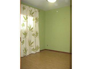 Photo 10: 281 Hartford Avenue in WINNIPEG: West Kildonan / Garden City Residential for sale (North West Winnipeg)  : MLS®# 1123206