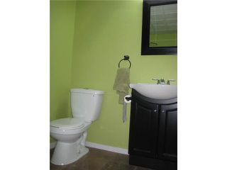 Photo 17: 281 Hartford Avenue in WINNIPEG: West Kildonan / Garden City Residential for sale (North West Winnipeg)  : MLS®# 1123206
