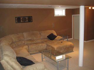 Photo 15: 281 Hartford Avenue in WINNIPEG: West Kildonan / Garden City Residential for sale (North West Winnipeg)  : MLS®# 1123206