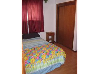 Photo 8: 281 Hartford Avenue in WINNIPEG: West Kildonan / Garden City Residential for sale (North West Winnipeg)  : MLS®# 1123206