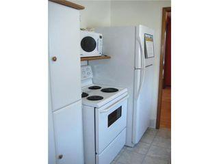 Photo 7: 281 Hartford Avenue in WINNIPEG: West Kildonan / Garden City Residential for sale (North West Winnipeg)  : MLS®# 1123206