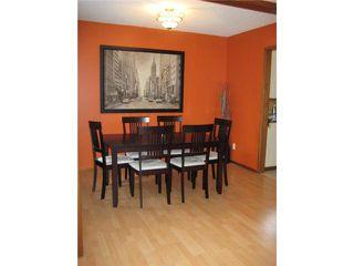 Photo 3: 281 Hartford Avenue in WINNIPEG: West Kildonan / Garden City Residential for sale (North West Winnipeg)  : MLS®# 1123206