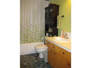 Photo 9: 281 Hartford Avenue in WINNIPEG: West Kildonan / Garden City Residential for sale (North West Winnipeg)  : MLS®# 1123206