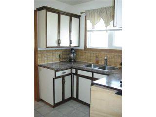 Photo 6: 281 Hartford Avenue in WINNIPEG: West Kildonan / Garden City Residential for sale (North West Winnipeg)  : MLS®# 1123206