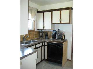 Photo 5: 281 Hartford Avenue in WINNIPEG: West Kildonan / Garden City Residential for sale (North West Winnipeg)  : MLS®# 1123206