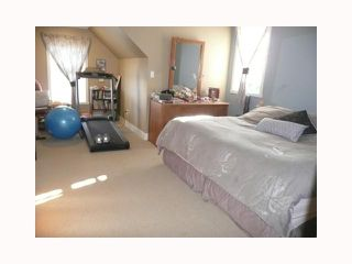 Photo 5: 6386 SAMRON Road in Sechelt: Sechelt District House for sale (Sunshine Coast)  : MLS®# V924555